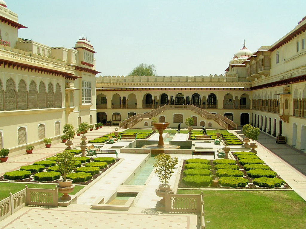 5 star hotels in jaipur pinkcity voice of jaipur for 5 star hotels in